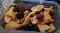 GRAZE FOREST FRUITS OPEN
