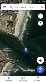 Screenshot_20181014-125717_Maps