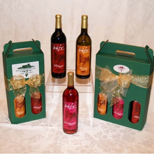 xmas-13-wine-packs